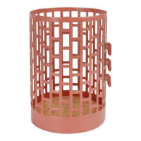 HAYHOME ACCESSORIES - Small objects on YOOX.COM