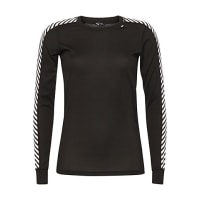 Helly HansenDry long-sleeve T-shirt
