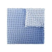 HemisphereCachecol de cashmere