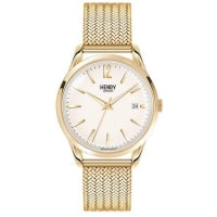 Henry LondonOrologio henry london donna hl39-m-0008 westminster