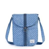 HerschelHandbags-Kingsgate Women-Blue