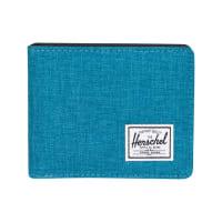 HerschelRoy Wallet Blue