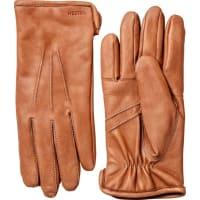 HestraAndrew Glove Cork