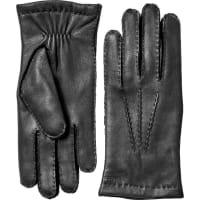 HestraMatthew Glove Black