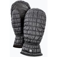 HestraSkidvantar Moon Light Mitt