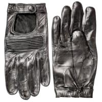 HestraSteve McQueen Collection - Black