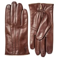 HestraWilliam Glove - Chestnut