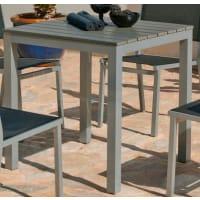 HeveaMesa Aluminio / Denis Poliwood-707 Grey