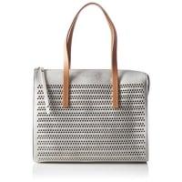 HispanitasWomens Bolsos Top-handle Bag