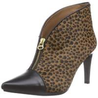 HispanitasVince, Womens Ankle Boots