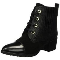 HispanitasWomens LIVERPOOL Ankle Boots