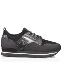 HoganSneakers - H222