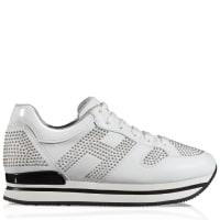 HoganSneakers - H222 Club