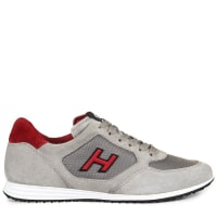 HoganOlympia X - H205