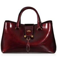 HoganShopping Bag