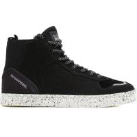 HoganSneakers for Men On Sale, Black, Leather, 2016, 10 11 6 7 8 9 9.5