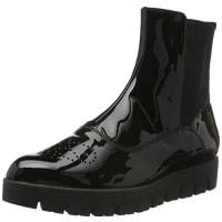 HöglDamen 2-10 1234 Chelsea Boots