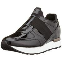 HöglDamen 2-10 1334 Sneakers