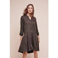 Holding HorsesMariona Shirtdress
