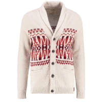 HollisterCardigan cream