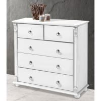 HOME AFFAIRECommode Tessin