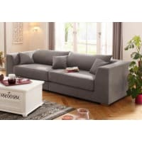 HOME AFFAIREHome affaire Big-Sofa »Elli«