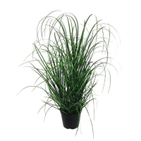 HOME AFFAIREHome affaire Kunstpflanze »Gras«