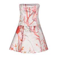 Hope CollectionDRESSES - Short dresses