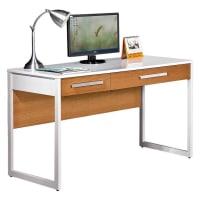 HualiActive Student Desk