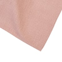 Huddleson LinensShibori Japanese Cotton Napkin (Set of 4)Pink