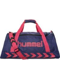 Hummel TeamsportAuthentic Sporttasche