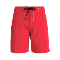 HurleyPHANTOM Bañador gym red