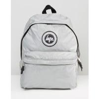 HypeBackpack Slate - Grey