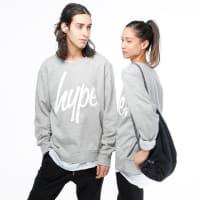 HypeSweater - Hype Script