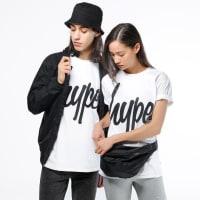 HypeT-Shirt - Hype Script