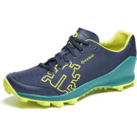 IcebugMs Zeal2 RB9X Shoes Eclipse/Deep Ocean EU 42,5 Swimrun Skor