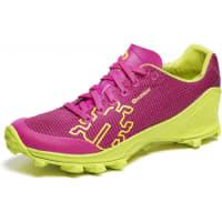 IcebugWs Zeal2 OLX Shoes Tulip/Poison EU 38 Terrengløpesko
