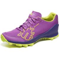 IcebugWs Zeal2 RB9X Shoes Dahlia/Grape EU 39 Swimrun Skor
