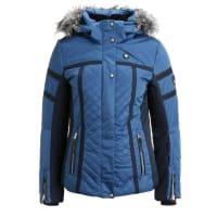 IcepeakCAROL Ski jas blue