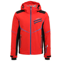 IcepeakNICK Giacca invernale coral red
