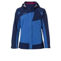 IcepeakSHARA Hardshell jacket aqua