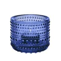 iittalaKastehelmi lyslykt 64 mm ultramarin (blå)