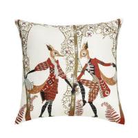 iittalaTanssi cushion cover 50x50 cm