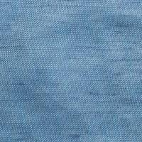 il Buco VitaBelvedere 100% Linens NapkinsLight Blue