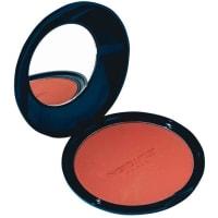 Ingrid MilletMake-up Teint Long Lasting Bronzing Powder Intense Tan 20 g