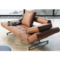InnovationKlappsofa Ghia