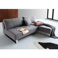 InnovationKlappsofa Supremax