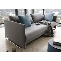 InnovationKlappsofa Upend