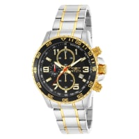 InvictaSpecialty Chronograph Watch, 45mm