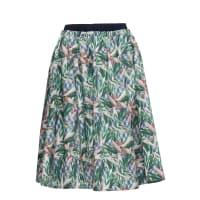 InwearBaba Skirt Lw